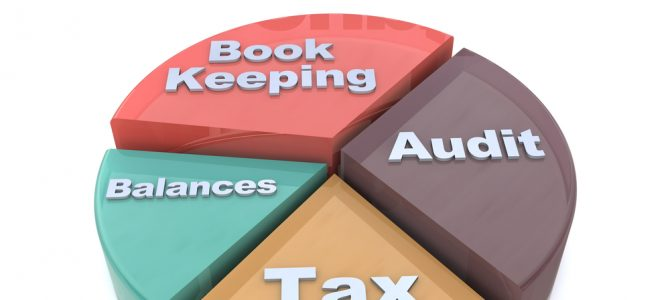 Better financial management